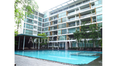condominium-for-rent-ficus-lane-sukhumvit-