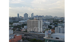 condominium-for-sale-thru-thonglor-sukhumvit-