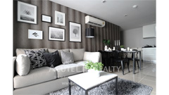 condominium-for-sale-for-rent-mirage-sukhumvit-27-สุขุมวิท