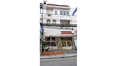 shophouse-for-sale-for-rent-sukhumvit-23