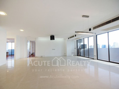 condominium-for-sale-for-rent-empire-house-sukhumvit