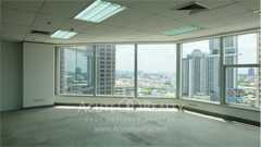 officespace-for-rent-sathorn