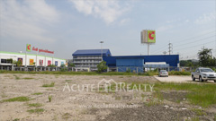 land-factory-for-sale-min-buri