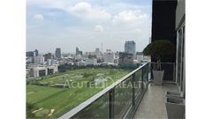 condominium-for-sale-for-rent-185-rajadamri