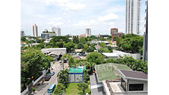 condominium-for-rent-quattro-by-sansiri-sukhumvit-thonglor-4