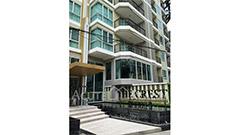 condominium-for-rent-the-crest-sukhumvit-24-sukumvit