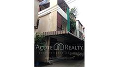 shophouse-for-sale-nang-linchi-rd-