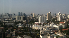 officespace-for-rent-sukhumvit-63-ekamai