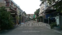townhouse-for-sale-for-rent-rama-iii-