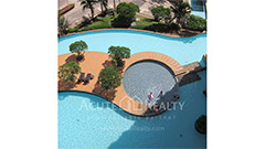 condominium-for-sale-boathouse-hua-hin