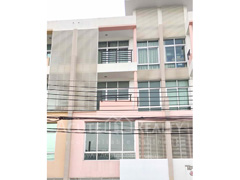 homeoffice-for-sale-for-rent-ratchada-ramintra
