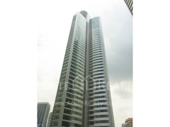condominium-for-sale-for-rent-millennium-residence-sukhumvit