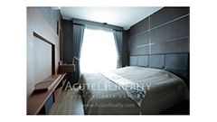 condominium-for-sale-for-rent-voque-sukhumvit-16-sukhumvit-16