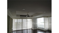 condominium-for-rent-baan-yen-arkard-yen-akard