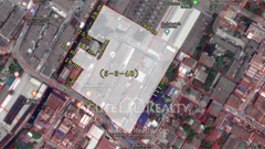 land-for-sale-sathupradit