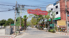 land-for-sale-ratchaphruek