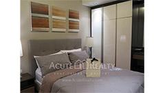 condominium-for-sale-focus-ploenchit-sukhumvit-2