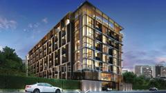 condominium-for-sale-focus-ploenchit-sukhumvit-