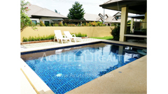 house-for-sale-for-rent-hua-hin