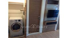 condominium-for-sale-for-rent-rhythm-phahon-ari-phahonyothin-ari