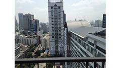condominium-for-sale-15-sukhumvit-residences
