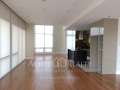 condominium-for-rent-bright-sukhumvit-24