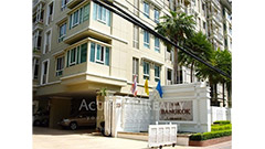 condominium-for-sale-for-rent-the-bangkok-sukhumvit-43-sukhumvit-43