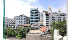 condominium-for-sale-for-rent-ivy-thonglor-sukhumvit-55