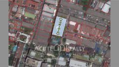 land-for-sale-ratchadapisek-soi-3