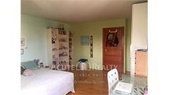 condominium-for-sale-regent-on-the-park-3-sukhumvit