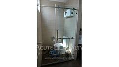 condominium-for-sale-the-bloom-sukhumvit-71