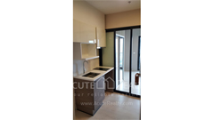 condominium-for-sale-condolette-midst-rama-9-rama9