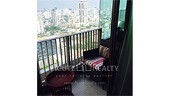 condominium-for-rent-the-emporio-place-sukhumvit-soi-24-