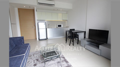 condominium-for-sale-for-rent-the-lofts-ekkamai-sukhumvit