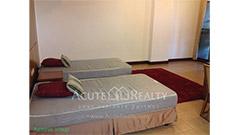 condominium-for-rent-raintree-village-sukumvit-41-