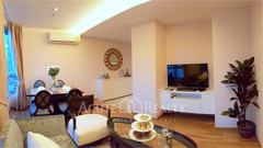 condominium-for-rent-h-sukhumvit-43