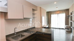 condominium-for-sale-teal-sathorn-taksin