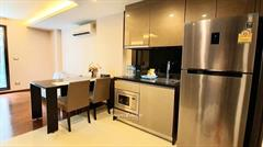 condominium-for-sale-the-address-sukhumvit-61