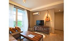 condominium-for-rent-maestro-39
