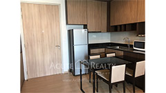 condominium-for-rent-the-capital-ekamai-thonglor-