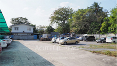 house-land-for-sale-sukhumvit-101-