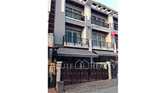 townhouse-for-sale-srinakarin