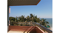 condominium-for-sale-the-esplanade-hua-hin