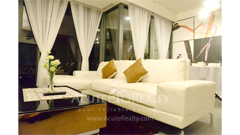 condominium-for-sale-for-rent-siamese-ratchakru-phahonyothin-soi-3-5