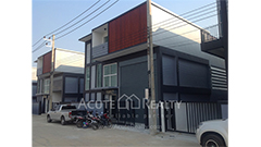 factory-warehouse-for-sale-krathum-baen