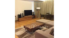condominium-for-rent-le-monaco-residences-phahonyothin-