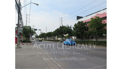 land-warehouse-for-sale-ladkrabang-road