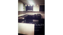 condominium-for-sale-for-rent-richmond-palace-sukhumvit-43