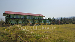 resort-for-sale-loei-dansai-rd-a-dansailoei-province