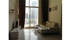 condominium-for-rent-the-empire-place-